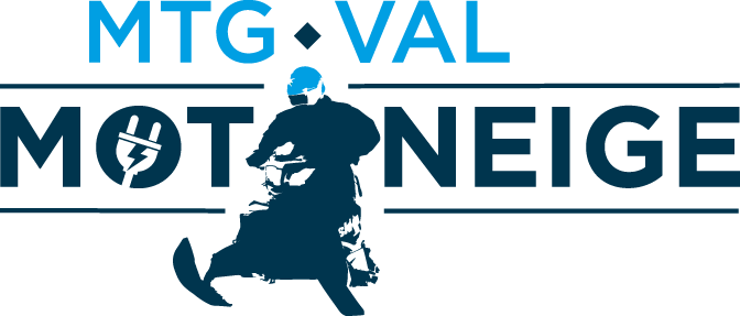 MTGVAL Motoneige Val d'Isère